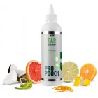Pro Pooch Dog Ear Cleaner (250 ML) Stop Itching, Head Shaking & Smell. Vet Recommended