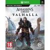 Assassins Creed Valhalla Standard Edition (Xbox One/Series X)