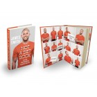James Smith Not a Diet Book: Lose Fat. Gain Confidence. Transform Your Life
