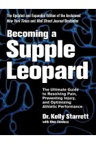 Becoming a Supple Leopard Dr Kelly Starrett 9781628600834 PDF , MOBI, EPUB
