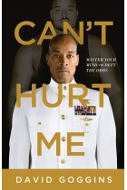 Can't Hurt Me: Master Your Mind and Defy the Odds 9781544512280 PDF , MOBI, EPUB