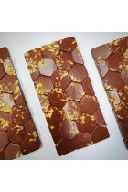 Bee-Hive Yourself Bar Chocolate Bar