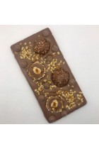 Ferrero Chocolate Bar