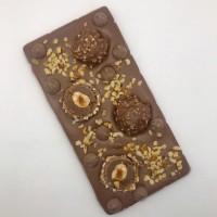 Ferrero Chocolate Bar