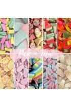 Pick n Mix 1kg Bag