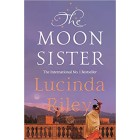 The Moon Sister (The Seven Sisters) Lucinda Riley