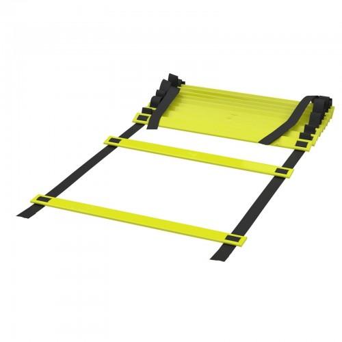 Komodo 6M 12 Rung Agility Ladder