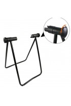Folding Bike Floor Stand Light Weight