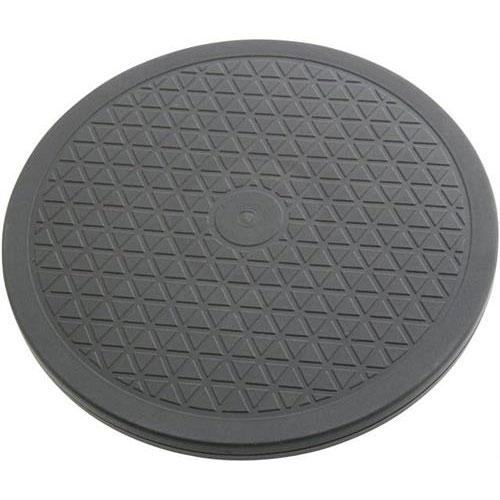 300mm 360° Degrees Rotating Platform