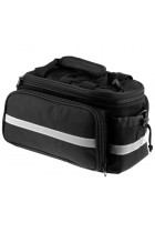 Bicycle Rear Rack Bag