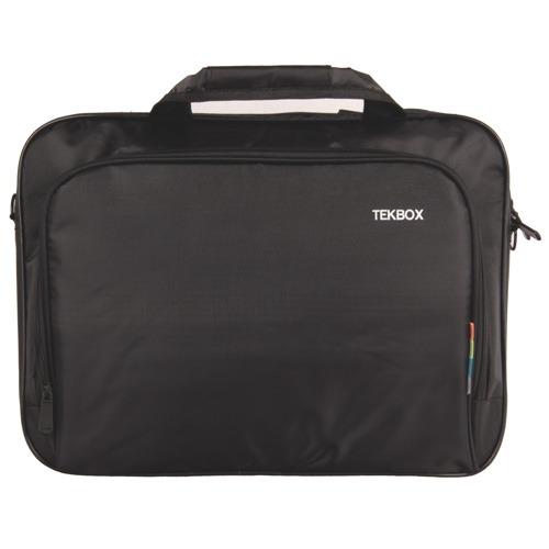 Tekbox 15 to 17 Laptop Bag - Style 1