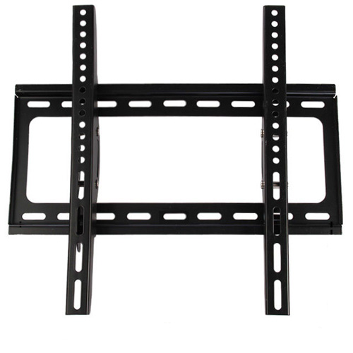 Komodo 26-55 TV Bracket - VESA 200MM TO 400MM
