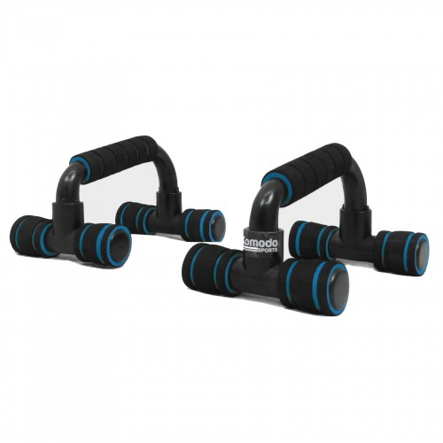 Push Up Press Up Bars