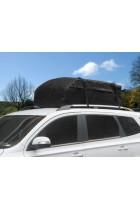 Tekbox 458 Litre Water Resistant Car Van Roof Bag