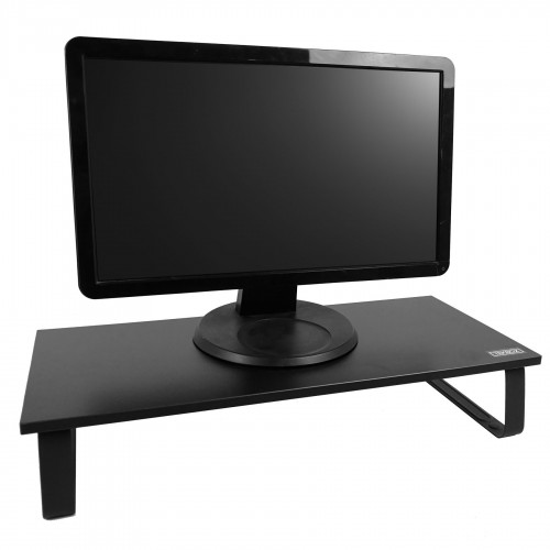Monitor Riser Stand - Single