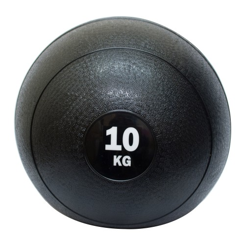 Komodo 10KG Slam Ball