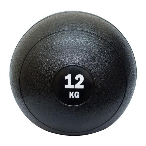 Komodo 12KG Slam Ball