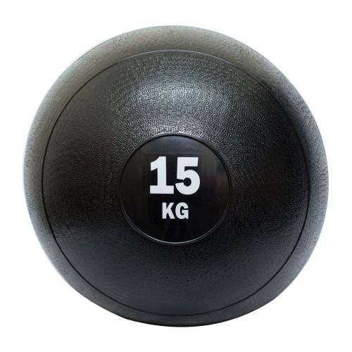 Komodo 15KG Slam Ball