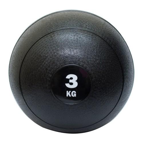 Komodo 3KG Slam Ball