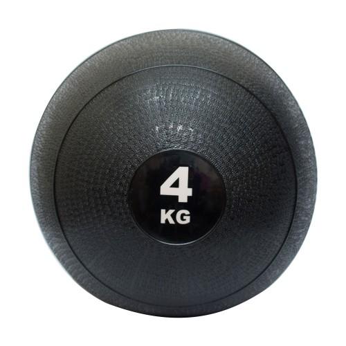 Komodo 4KG Slam Ball
