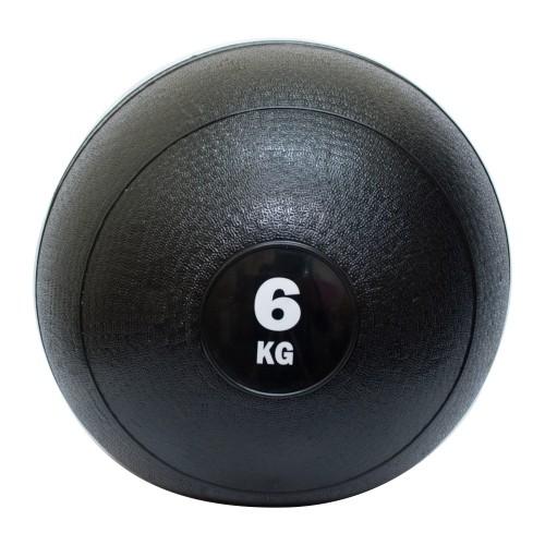 Komodo 6KG Slam Ball