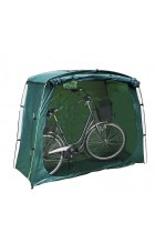 Bicycle / Garden Storage Tent