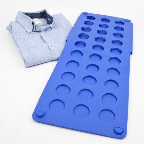 T Shirt Folding Board Organiser