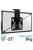 TV Folding Wall Bracket