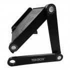 TekBox Folding Laptop Stand