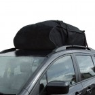 Tekbox 458 Litre Water Resistant Car Van Roof Bag