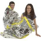 Emergency Thermal Sleeping Bag