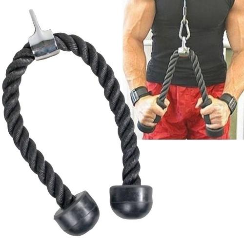 Gym Tricep Rope
