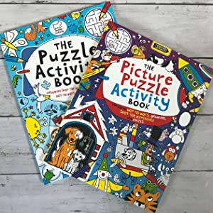 The-Picture-Puzzle-Activity-Book-Buster-Puzzle-Activity-1780556683