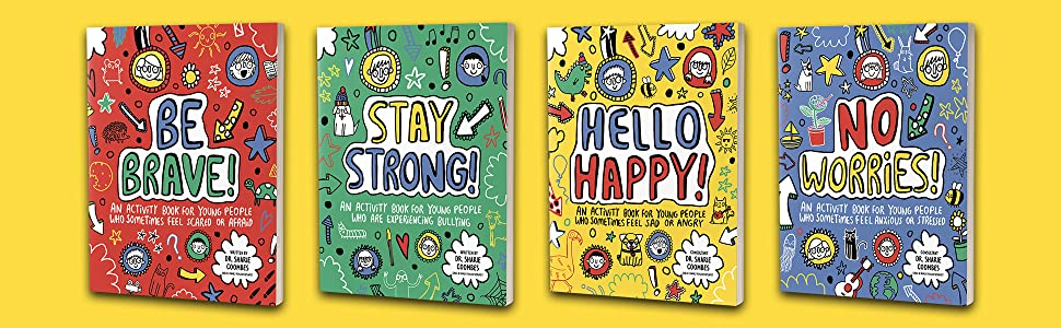 No-Worries-Mindful-Kids-An-activity-book-for-children-who-sometimes-feel-anxious-or-stressed-1787410870