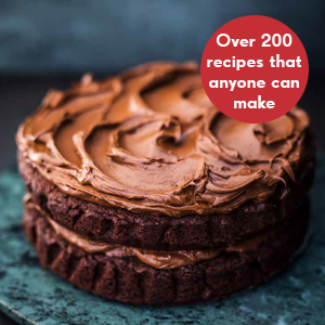 The-Happy-Pear-Vegan-Cooking-for-Everyone-Over-200-Delicious-Recipes-That-Anyone-Can-Make-B071S84VYY