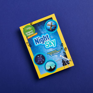 Night-Sky-Find-Adventure-Have-fun-outdoors-Be-a-stargazer-Ultimate-Explorer-Field-Guides-B075712CCN