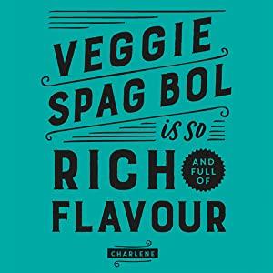Pinch-of-Nom-Everyday-Light-100-Tasty-Slimming-Recipes-All-Under-400-Calories-B07JJRHV1P