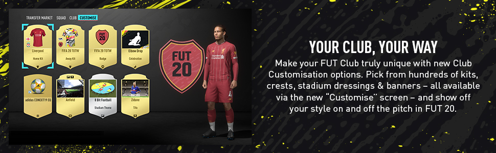 FIFA-20-Ultimate-Team-1050-FIFA-Points-Xbox-One-Download-Code-B07SNR1NGV