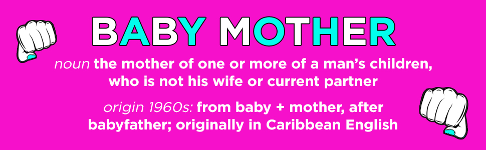 I-Am-Not-Your-Baby-Mother-B07W6NT76L