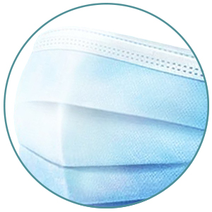 Jointown-3-Ply-3-Layer-Polypropylene-Face-Mask-Pack-of-50-B0886PBZ7K