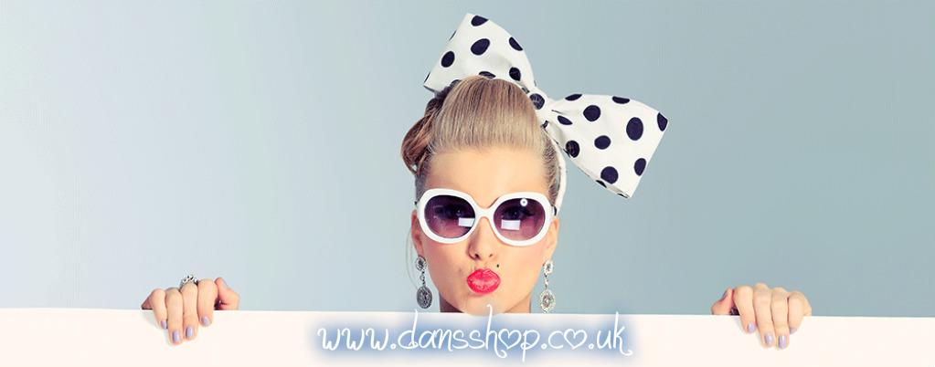 DansShop.co.uk